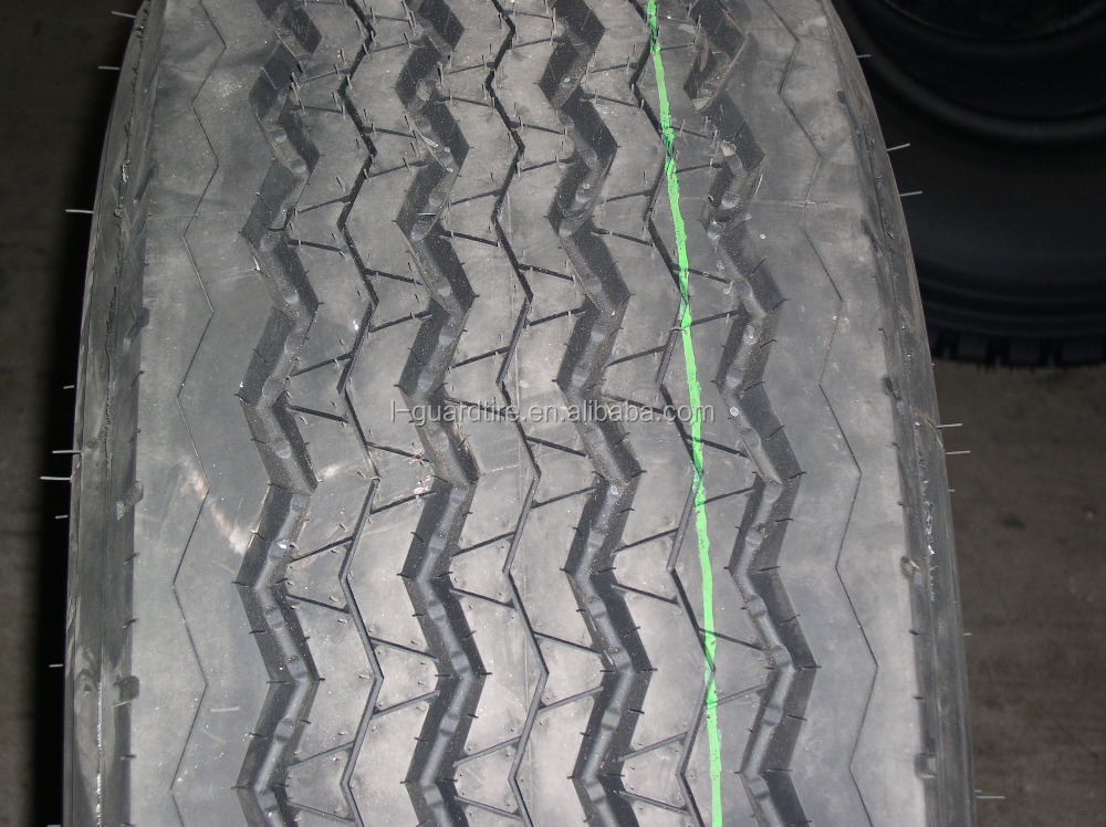 Used truck <strong>tyres</strong> 385/65R22.5