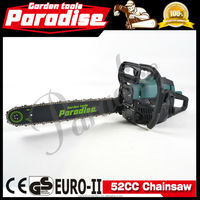 High quality cheap big powerful MS 070 chain saw