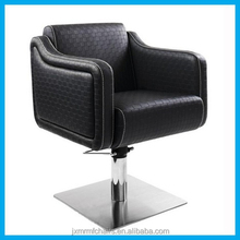Hair salon cutting chairs beauty styling barber chairs for hot sale F902M
