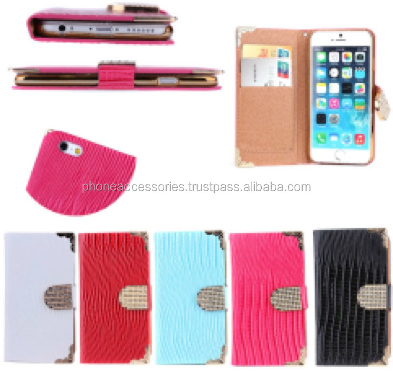 Metalic Shiny Corners and Button colorful strap Hybid case for iPhone 6, iPhone 5 and iPhone 4 and for Samsung S5 and Note 3