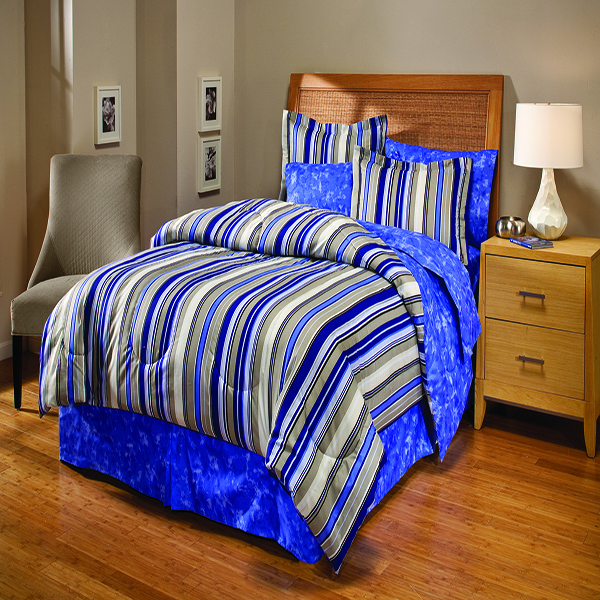 3d printed super king size bedding comforter set buy. Black Bedroom Furniture Sets. Home Design Ideas