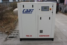 GA30 GA37 GA45 GA55 GA75 GA90 Atlas Copco GA Screw Air Compressor