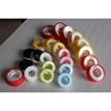 supply large stock colorful ptfe seal teflon tape