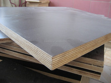 Waterproof Plywood for Construction/ brown film faced plywood/High quality film faced plywood board at good price