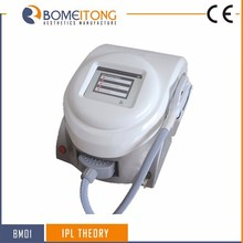 exclusive distributor cosmetic equipment portable freckles removal machine