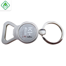 Big Size Promotion Gift Wine Tool Stainless Steel Bottle Opener Made In China, Wine Opner Wholesale For Gifts