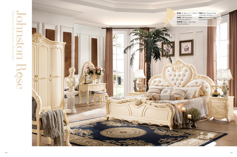 Foshan factory direct selling bedroom furniture and for Factory direct bedroom furniture