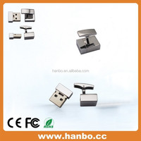 wholesale marketing mini usb flash drive