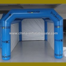 Manufacturer Tent Inflatable Buildings Tent Inflatable For Sale