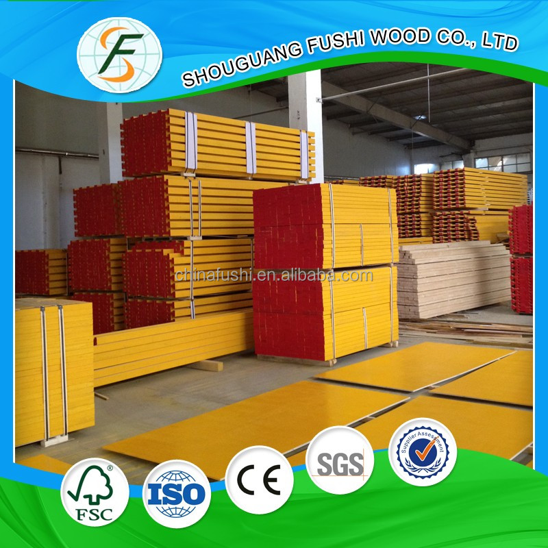 Alibaba com Best China supplier supply H 20 Timber or wood Beam support for concrete formwork For Pouring Circular Wall