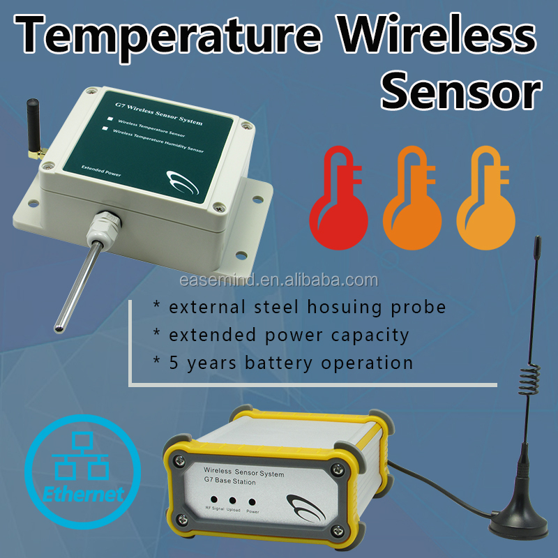 wifi soil moisture sensor energy monitor digital pulse counter