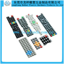 soft keypad mobile phones
