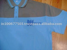 Mens Polo T-shirts with HD Print