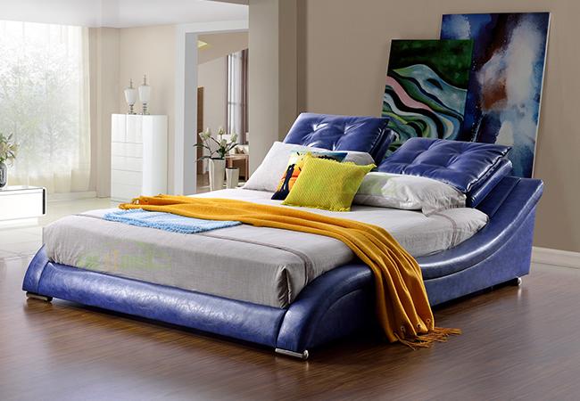 2017 modern fancy divan bed design n0810 buy bed design for Divan name meaning