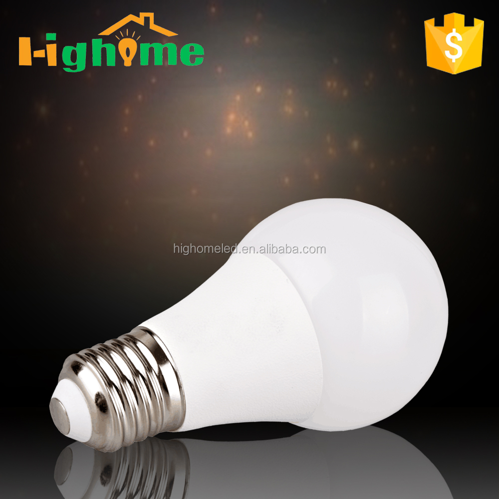 10W 810lm residential indoor led light <strong>bulb</strong> a60 a19 <strong>bulb</strong> LED <strong>bulb</strong>