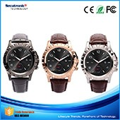 Buy from China Online Import and Export GSM Wifi Waterproof Android 4.4 Garmin Dm365 Smart Watch