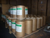 P.I.B insulating glass butyl sealant
