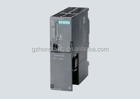 6ES7315-2EH14-0AB0 Siemens PLC SIMATIC S7-300 CPU315-2 PN/DP 100% New Original with best price