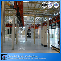 10% Discount best qualityPowder coating aluminium profile