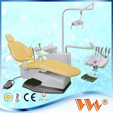 ali trade cheapest led dental lamp for dental chair unit by factory direct sale