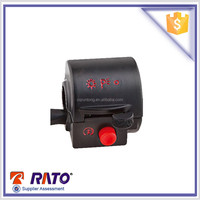 High performance starter magnetic switch auto bicycle from China