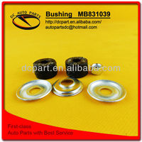 Front stabilizer bar bushing Stabilizer link repair kit for MITSUBISHI PAJERO MB831039