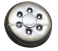yarn disc(4'20'' / 5'57'') of savio Orion / Espeo mchine spare part