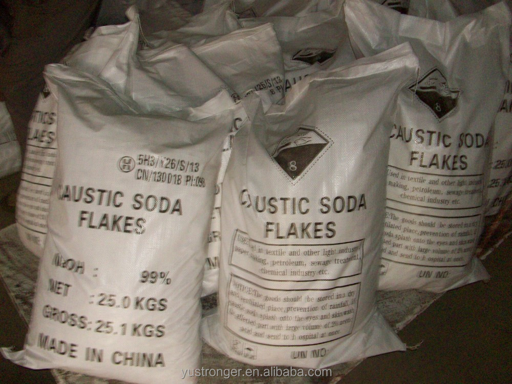 quick feedback caustic soda (NaOH price) in Alkali from china sodium hydroxide suppliers