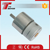 /product-detail/gm37-35by-200ma-12v-dc-stepper-motor-with-37mm-gearbox-60531215323.html