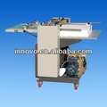 ZX450 Auto-paper feeding machine