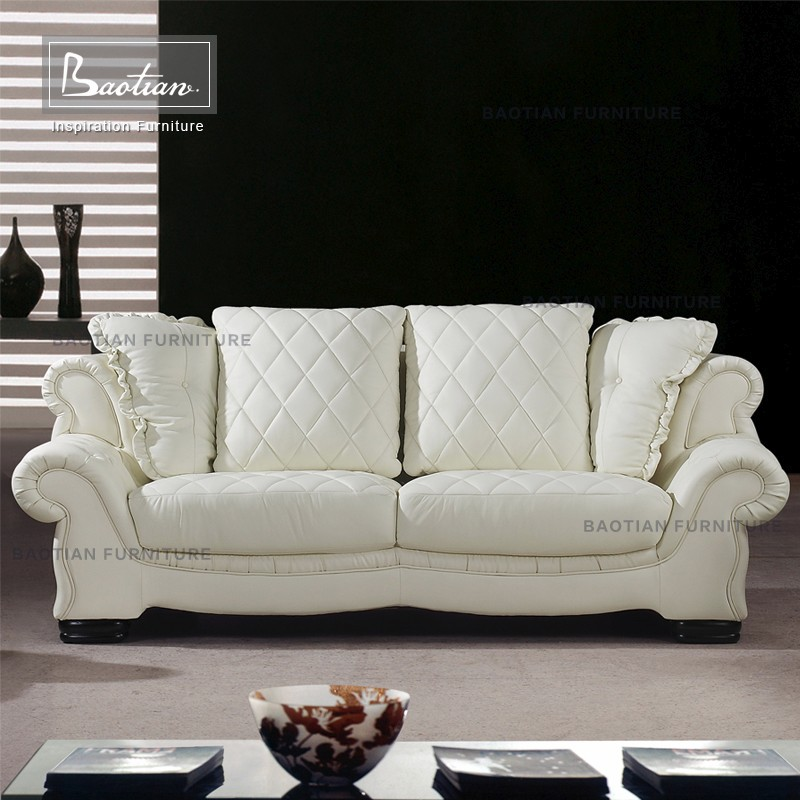 artistic leather sofa set modern metal sofa set home furniture