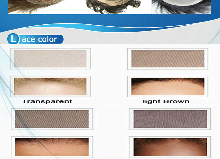 wholesale 100% virgin indian remy human hair piece natural hair afro kinky curly swiss lace men's toupee for black men
