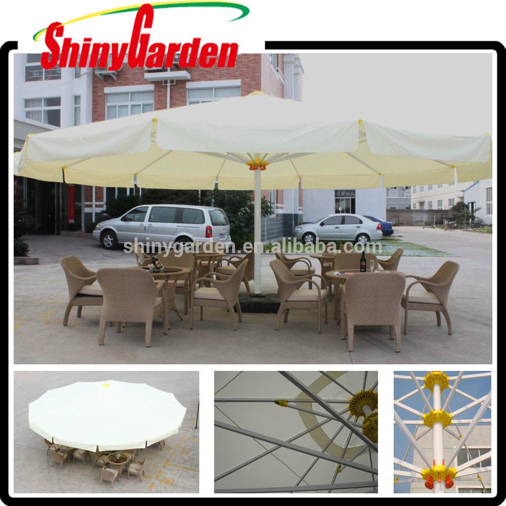 list manufacturers of 5 meter umbrella buy 5 meter umbrella get