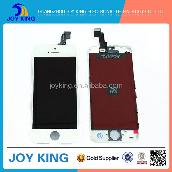 Joy King Original lcd panel display for iphone 4s lcd screen replacement with best price