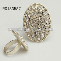 engagement rings,free sample engagement rings
