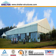 2013!!! distinctive big top round roof used wedding and party tents for outdoor