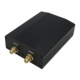 2G GPRS Anti-theft GPS vehicle Tracker tk103B