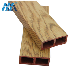 Composite Wood Swimming Pool Used Fencing panels composite swimming pool fencing for sale