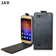 For Lumia 1020 Fashion Flip PU Leather Case For Nokia Lumia 1020 Cover With stand and Card Holder Phone Cases J&R Brand 9 colors