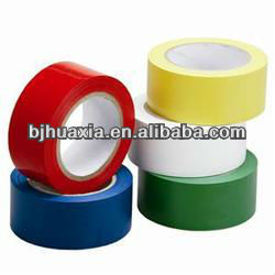 2013 nice quality with very good price pvc electrical tape
