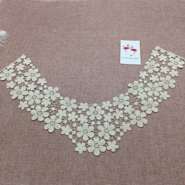 Baby Hand Embroidery Designsyuanwenjun