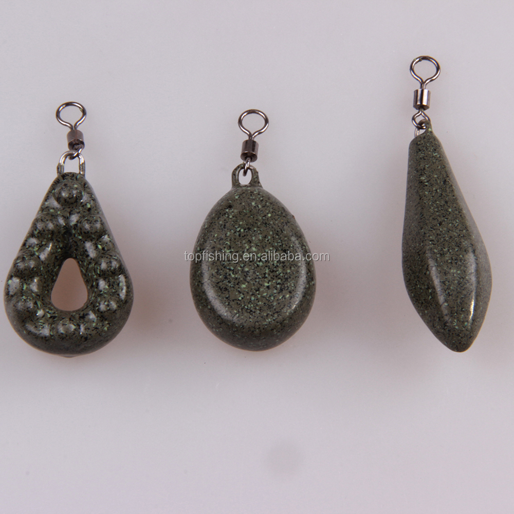 List manufacturers of lead sinkers for fishing net buy for Balls deep fishing weights