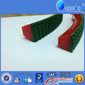rubber conveyor belt for mining industry