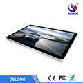 Hot Sell 2015 Delong 32 inch Android pc all in one