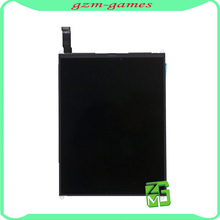 Hot Sale Spare Parts For iPad Mini 2 LCD Retina Display