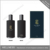 Room spray perfume with luxury gift box