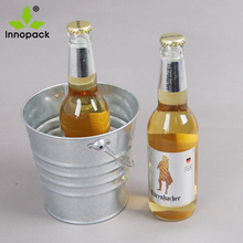 2l small beer keg for promotion