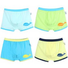 high quality korean kids underwear.young boy underwear model.hot sale children underwear boy models
