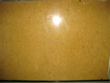 natural stone indus gold marble slab for interior wall tile