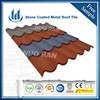 /product-detail/nuoran-japanese-style-and-colored-aluminum-steel-roof-tile-easy-installation-roof-tile-60232731177.html